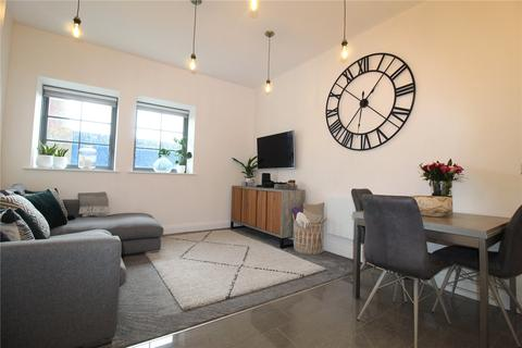 2 bedroom apartment for sale - Dyehouse Walk, Yeadon, Leeds, West Yorkshire