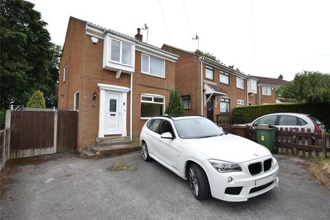 3 bedroom detached house to rent - Raynel Drive, Adel, Leeds