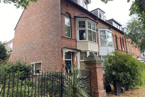 6 bedroom house share to rent - Westcotes Drive, Leicester,