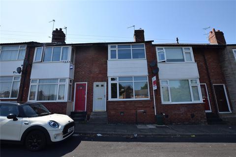 2 bedroom terraced house for sale - Toft Street, Wortley, Leeds