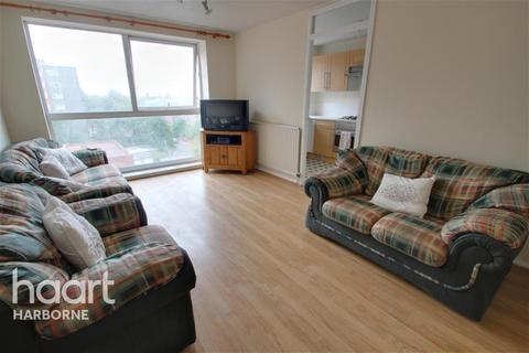 2 bedroom flat to rent - Hagley Road, Edgbaston