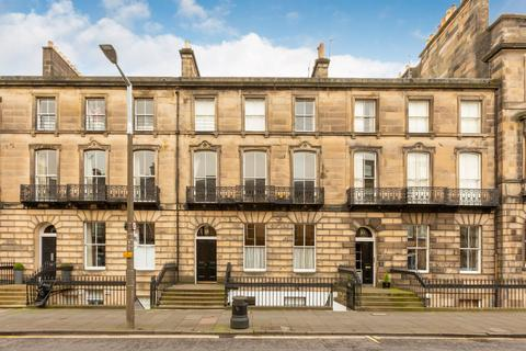 2 bedroom flat for sale - Chester Street, Edinburgh