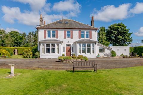 5 bedroom detached house for sale - Balado, Kinross