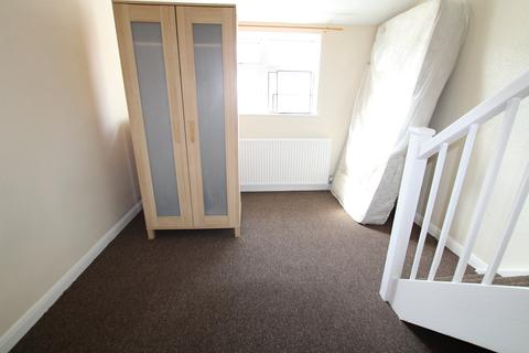 1 bedroom in a house share to rent - Vicarage Road, Leyton, E10