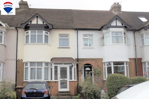 4 bedroom terraced house for sale - Beresford Avenue, Rochester, Kent, ME1