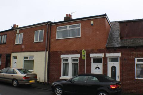2 bedroom terraced house to rent - Queen Street, Hetton Le Hole, Tyne And Wear, DH5
