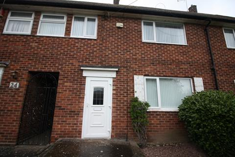 4 bedroom house to rent - Mayors Croft, Canley, Coventry