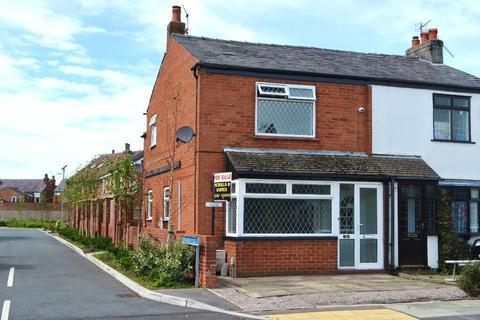 3 bedroom semi-detached house - High Park Road, Southport, PR9 7QL