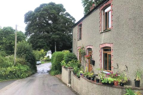 3 bedroom detached house for sale - Newmill, Truro