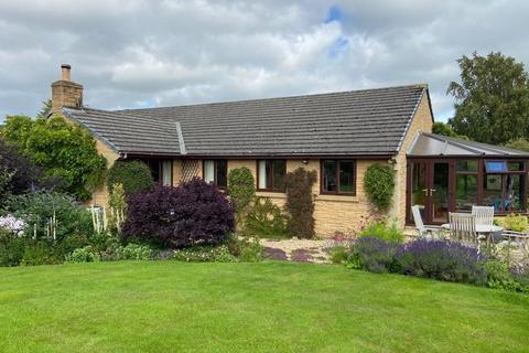 4 bedroom detached house for sale - Hadrian Court, Humshaugh