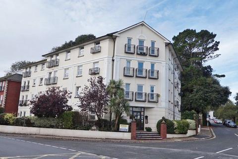 3 bedroom apartment for sale - Pegasus Court, PAIGNTON - AF18
