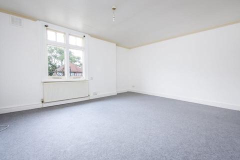 Studio for sale - Glenluce Road, London SE3