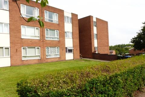 1 bedroom apartment for sale - Alwynn Walk, Birmingham