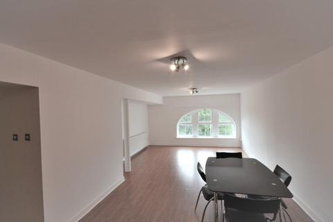1 bedroom flat for sale - WEST ST, GLASGOW G5