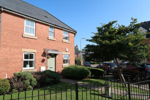 2 bedroom flat to rent - Waun Ganol, Penarth,