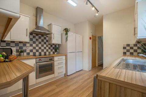 6 bedroom house share to rent - Brocco Bank, Sheffield, S11