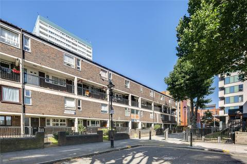 3 bedroom flat for sale - Cruden House, 33 Vernon Road, London, E3
