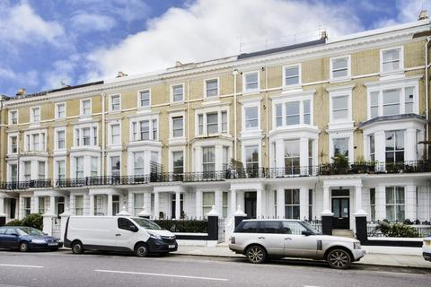 2 bedroom apartment - Holland Road, Holland Park, W14