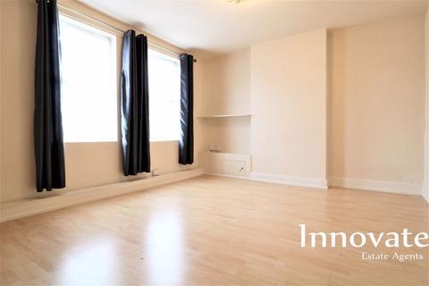 2 bedroom apartment to rent - Bristol Road South, Birmingham