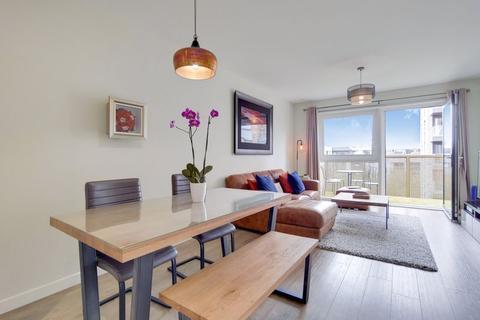 1 bedroom apartment for sale - Naomi Street, London