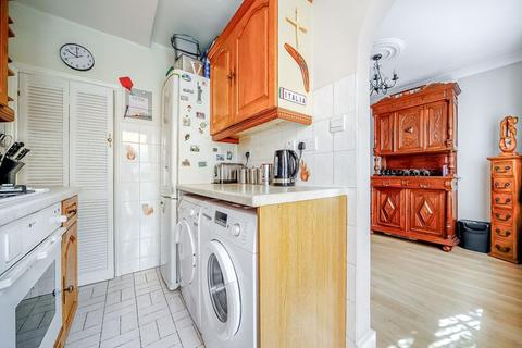 2 bedroom terraced house for sale - Leyburn Road, Upper Edmonton, N18