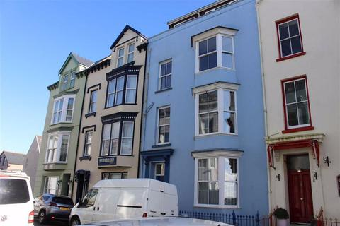 1 bedroom flat for sale - Victoria Street, Tenby
