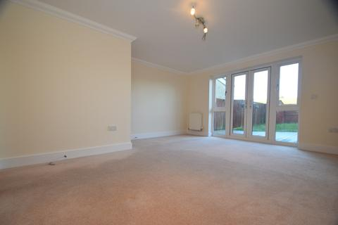 3 bedroom townhouse for sale - Eleanor Court, Gillingham, ME8
