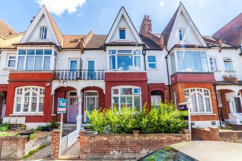 2 bedroom flat for sale - Broxholm Road, London, SE27