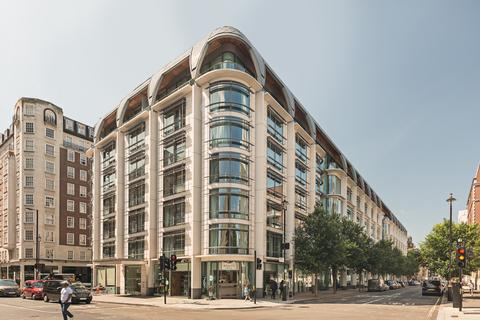 1 bedroom flat to rent - Great Cumberland Place, Marylebone, London, W1H