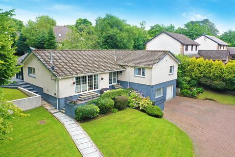5 bedroom detached house for sale - Craigsheen Avenue, Carmunnock, Glasgow, G76