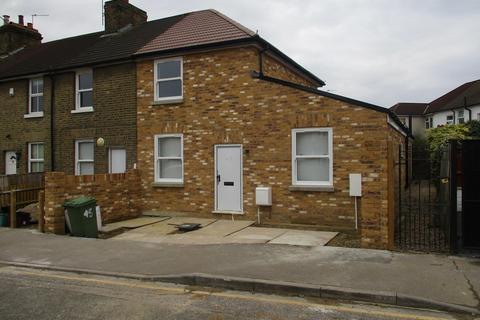 4 bedroom house to rent - Hartford Road, Bexley, DA5