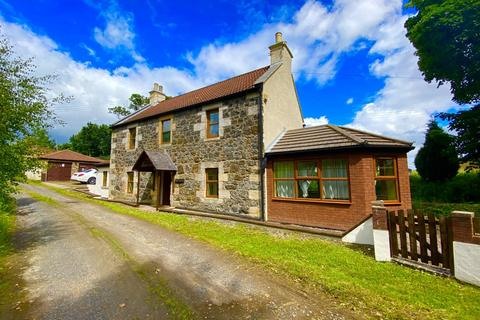 5 bedroom cottage to rent - Kennoway, Leven, KY8