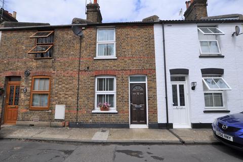 2 bedroom terraced house for sale - Belle Vue, Chelmsford, Chelmsford, CM2