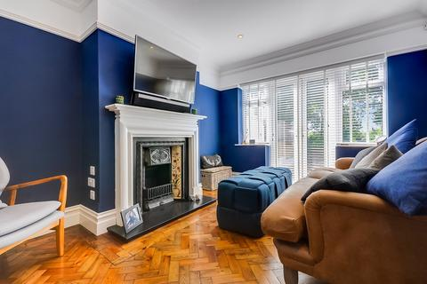 3 bedroom semi-detached house for sale - Galleywood Road, Chelmsford, CM2