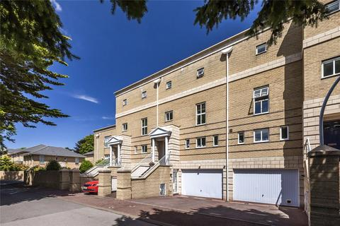 4 bedroom terraced house for sale - Cerne Abbas, 46 The Avenue, Poole, Dorset, BH13