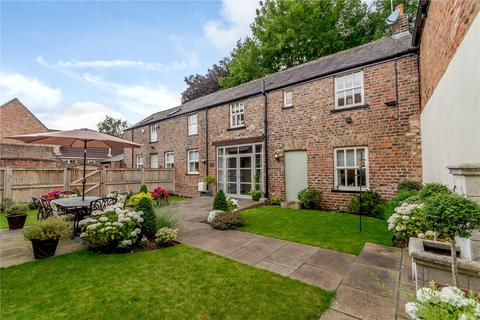 4 bedroom detached house for sale - Tadcaster Road, York, YO24