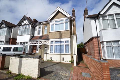 3 bedroom semi-detached house for sale - Alexandra Avenue, Luton