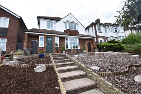 4 bedroom detached house for sale - Stockingstone Road, Luton