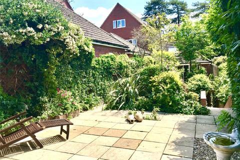 3 bedroom house for sale - Park Lane, Salisbury, Wiltshire, SP1