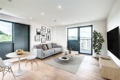 1 bedroom flat for sale - Smitham Yard, Leaden Hill, Coulsdon, Surrey, CR5