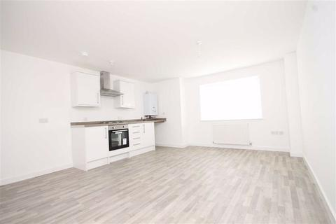 2 bedroom flat to rent - Vauxhall Road, Liverpool