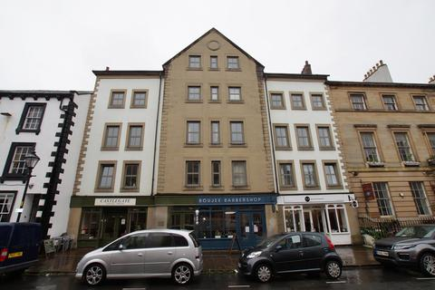 2 bedroom flat for sale - Castle Court, Castle Street, Carlisle, CA3