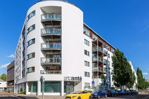 2 bedroom apartment to rent - The Bittoms, Kingston Upon Thames