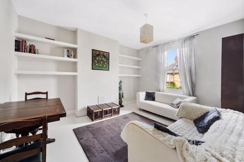 1 bedroom apartment for sale - Shaftesbury Road, N19