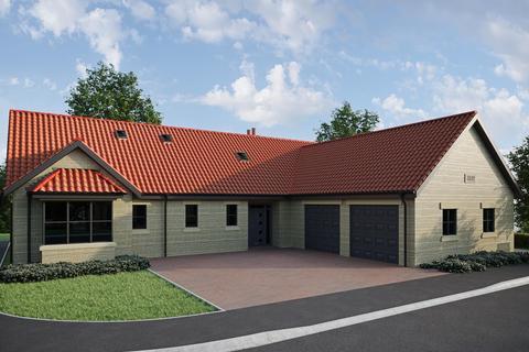 3 bedroom detached bungalow for sale - The Picton, Appleton Wiske, Northallerton