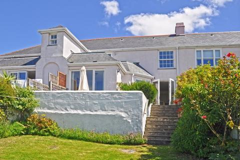 3 bedroom cottage for sale - Rose Da Mar Cottages, St Just in Roseland