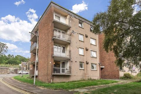 1 bedroom apartment for sale - St. Mary Street, Dundee