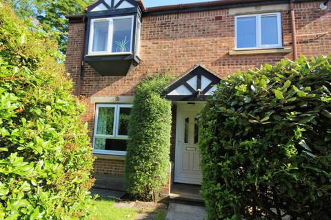 2 bedroom apartment for sale - Tennison Court, Crescent Street, Cottingham