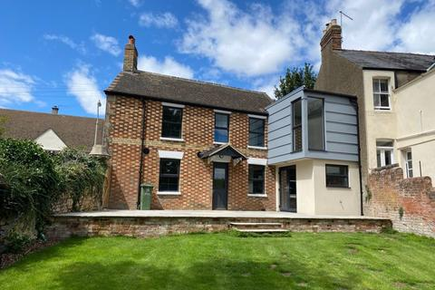 3 bedroom semi-detached house for sale - Headington Quarry Oxford
