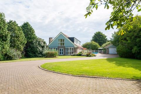 5 bedroom detached house for sale - Cumnor, Oxford